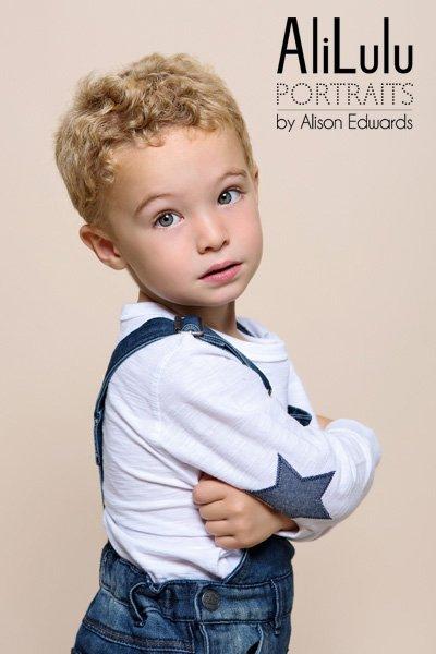 kids photography Nottingham