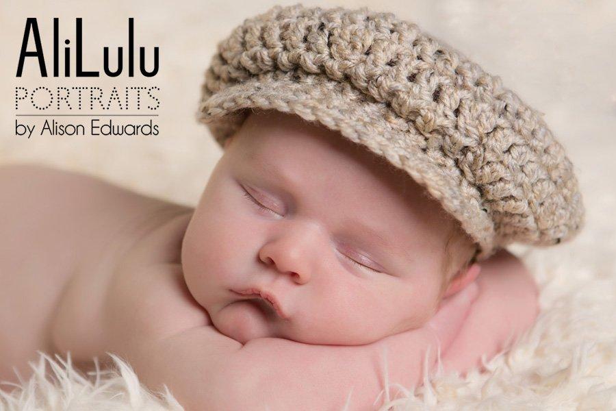 baby photos nottingham