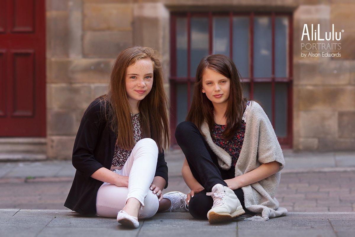 teenage girls mini photo sessionn or full photo session